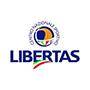 Ente di promozione sportiva Libertas